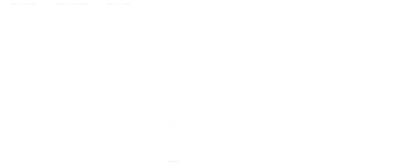 オンライン ワード ウルフ